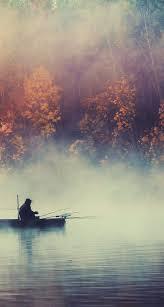 fishing wallpaper iphone 26