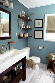 bathroom décor ideas bathroom design
