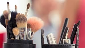 the world s biggest cosmetics brands