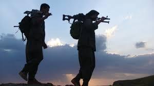 ANF | HPG: 7 Turkish soldiers killed in Heftanin, South Kurdistan