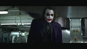 joker of the
