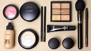 quintessential cosmetics for creating