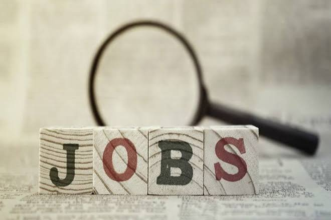 """Image result for jobs india cmie"""""""
