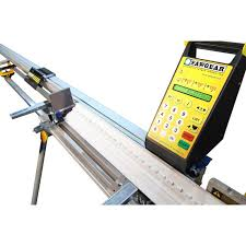 Tigerstop Sawgear Stop System Akhurst Machinery