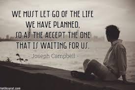 quotes bahasa inggris about waiting dan artinya ketik surat