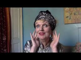 Hilary Cox Condron - YouTube