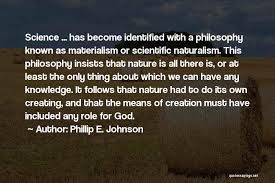 top quotes sayings about god creation and nature
