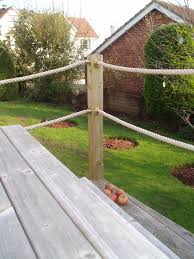 28mm Polyhemp Rope Rope Fixings Devon And Uk Delivery