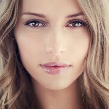 natural look makeup orogold cosmetics