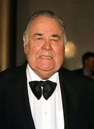 Jonathan Winters - Emmy Awards, Nominations and Wins | Television ...