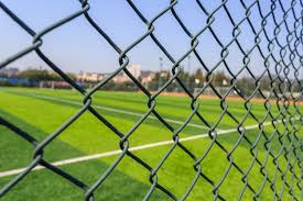 Chain Link Fence Images Free Vectors Stock Photos Psd