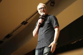 Original 'MythBusters' host Adam Savage to host new show ...