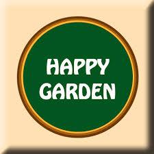 happy garden chinese takeaway happy