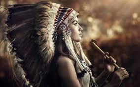 native american headdress s