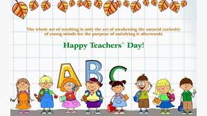 famous happy teachers day inspirational quotes by besties