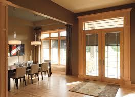 pella windows doors abilene