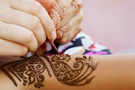 Wzory Tatuazy Z Henny Wp Kobieta