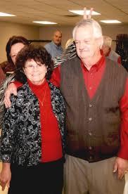 Melvin Hawkins Obituary - Cullman, AL
