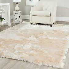 bedroom best of new ivory cream rug
