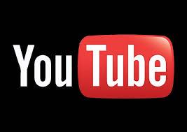 Risultato immagini per youtube