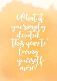 inspiring quotes for your new year s resolutions livingly