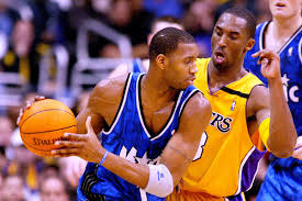 Remembering Kobe Bryant from an Orlando Magic perspective ...