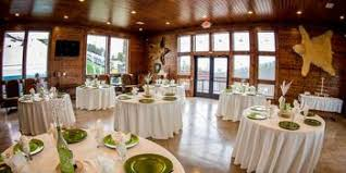 southwest virginia wedding venues