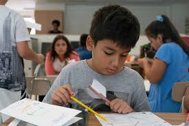 rethinking what gifted education means