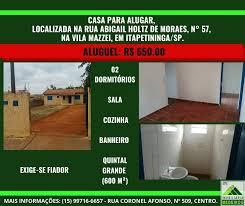IMOBILIÁRIA MEDEIROS - Posts | Facebook