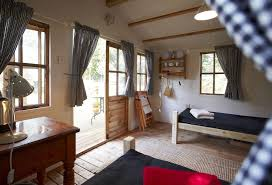 elm cabin at dale farm holidays cool