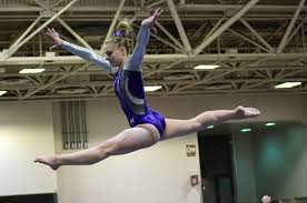 american gold gymnastics