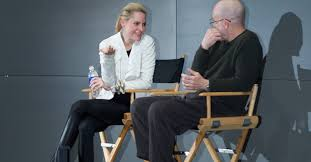 Aimee Mullins & Howard Schatz | Annenberg Space for Photography