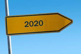 2014-2020 Multiannual Financial Framework (MFF): Mid-term revision ...