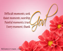 thank you quotes greetings com