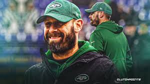 Jets news: Adam Gase receives dreaded vote of confidence from CEO