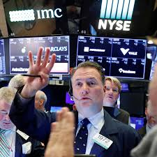 Stocks Surge After Trump Promises ...