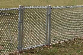 Chain Link Fence Supplies Near Me Solanolabs Com Chain Link Fence Nationwide Supplier Wholesale Cost Cyclone Fence Parts Calculator Hardware Gates Gate Parts 2020 07 24