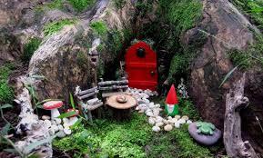 67 enchanted diy fairy garden ideas