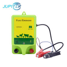 2j Battery Powered Electric Fence Charge Energizer For Cattle Buy Electric Fence Charge Energizer Electric Fence Energizer Fence Charge Energizer Product On Alibaba Com