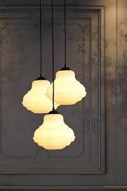 landmark glass pendant light in 2020