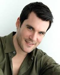 Sean Maher: Bio, Height, Weight, Measurements – Celebrity Facts