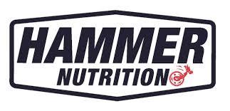 hammer nutrition suppleme