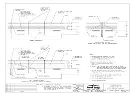 Https Www Vicroads Vic Gov Au Media Files Technical Documents New Standard Drawings For Roadworks Posts And Fences Standard Drawing 3102 Fence Type A Cattle Fence Post And Wire Ashx