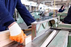 The Best Aftermarket Table Saw Fences For 2020 Tool Tally