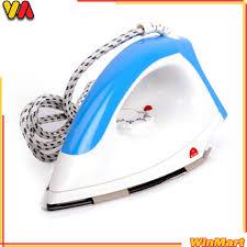 Bàn ủi khô Kim Cương - T602 - P158257 | Sàn thương mại điện tử của khách  hàng Viettelpost
