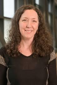 Assistant Professor Julia Smith - Purdue University Fort Wayne