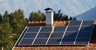 4 azioni Intelligenti prima di mettere il Fotovoltaico - Mister ...