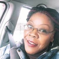Roseann Smith - Caregiver - Self employed   LinkedIn