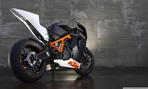 ktm bikes wallpapers top free ktm
