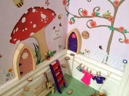 How Adorable For A Kids Room Fairy Room Fairy Door Accessories Fairy Doors